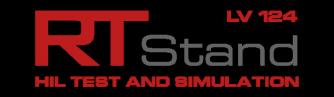 RTStandLV124_web